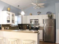 Townhome vacation rental in North Padre Island from VRBO.com! #vacation #rental #travel #vrbo