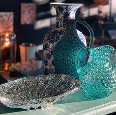 #almostspring #weekend #vorspagethome #decoration Showroom, Opal, Vase, Home Decor, Decoration Home, Room Decor, Opals, Vases, Home Interior Design