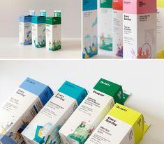 Illustration of the Dr.Jart + Suncare package deal in Behance Incredible Illustration of the Dr. Drug Packaging, Medical Packaging, Skincare Packaging, Cosmetic Packaging, Brand Packaging, Product Packaging, Box Packaging, Packging Design, Korean Cosmetic Brands