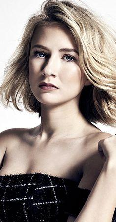 Hot Eliza Bennett (born 1992) nude (76 images) Video, iCloud, panties