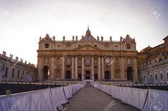 http://www.123rf.com/photo_37677606_saint-peter-square-vatican-city-rome-italy.html