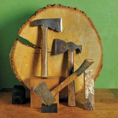 Photo: Victor Schrager | thisoldhouse.com | from Tough Tool Questions Answered