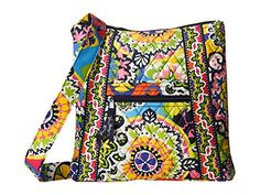 For play, to keep the mobile phone handy and out of my back pocket! Vera Bradley Hipster Crossbody (Rio) Vera Bradley http://www.amazon.com/dp/B00OH0B2OW/ref=cm_sw_r_pi_dp_s-mawb0Z6C610