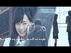 Call Me Maybe || Uehara & Nao Yoshikawa AMV - YouTube