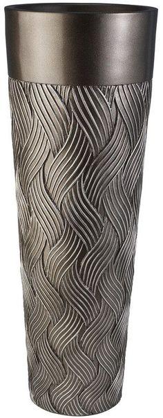 Ok Lighting OK-4233-V3 Mosaic Decorative Vase