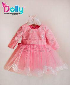 Платье Шади