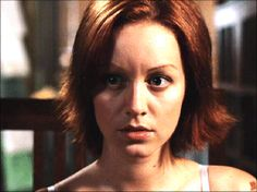 Lindy Booth dawn of the dead | Lindy Booth in Dawn of the Dead
