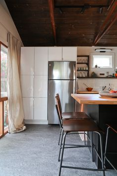 https://www.gardenista.com/posts/rehab-diary-from-garage-to-tiny-cottage-in-la-on-a-budget/