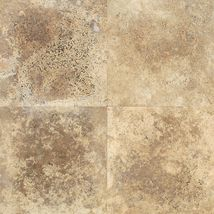 Check out this Daltile product: Sonoma (Honed) - Inspiring Ideas through Real Use.