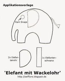 Die 153 Besten Bilder Von Elmar Elefant Preschool Activities Art