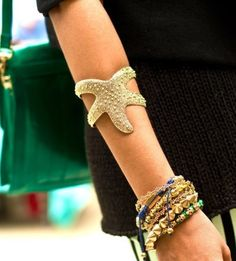 can't wait til my starfish cuff gets here