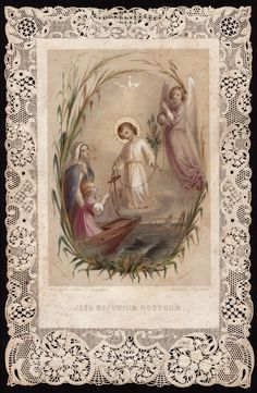 MARY, OUR SAFEST WAY TO JESUS, OUR REFUGE