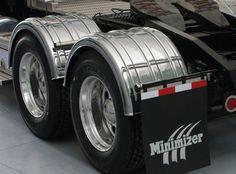 Minimalism, Monster Trucks, Chrome, Vehicles, Car, Vehicle, Tools