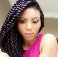marley hair crochet braids - Google Search