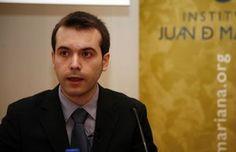 Juan Ramón Rallo