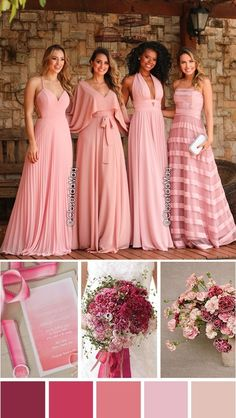 2020 Bridesmaid Dresses Ever Pretty Elegant Buy Wedding Dress Online Bridesmaid Dresses For Bigger Figures Sophisticated Mother Of The Bride Dresses - 2020 Bridesmaid Dresses Ever Pretty Elegant Buy Wedding Dress Online B – dearmshe Source by - Blush Pink Bridesmaid Dresses, Bridesmaid Dresses Online, Pink Gowns, Wedding Bridesmaids, Bridal Dresses, Prom Dresses, Wedding Attire, Wedding Gowns, Elissa