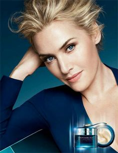 Kate Winslet. Kate was born on 5-10-1975 in Reading, Berkshire. She is an actress, known for Titanic, Eternal Sunshine of the Spotless Mind, Revolutionary Road, and Little Children.