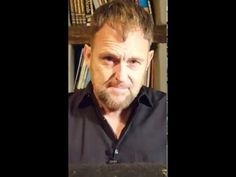 Please Watch. This is happening right now. Steve Hofmeyr: SOS To The World -YouTube South African Flag, My Childhood Memories, African History, Afrikaans, Prime Minister, War, Songs, Facebook, Country