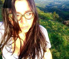 """Sol solecito"" 21st, Eyes, Glasses, Instagram Posts, Pictures, Fashion, Sun, Cordoba, Eyeglasses"