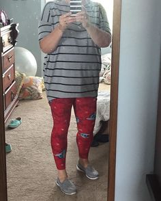 #OOTD Going boating later. I think it's going to be a bit chilly in the lake…