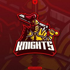 Instagram Sparta Army, Warrior Logo, Design Lab, Logo Design, Esports Logo, Logo Inspiration, Knight, Hero, Silhouette