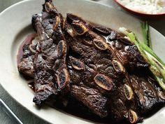 Spareribs Gasgrill Jagung : 20 best summer sizzlers images on pinterest barbecue recipes