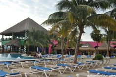 Free in Costa Maya Mexico - spend the Day at your Cruise Ship port and Save Money Cruising