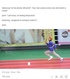 jungkook memes - Google Search