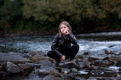 #Kidsphotography