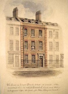Victorian London on Pinterest   London, Old London and Victorian