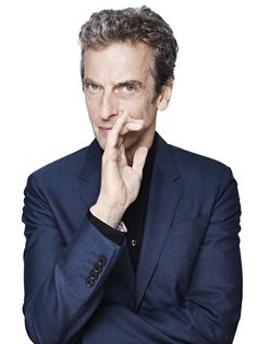 Peter Capaldi was officially confirmed as the Twelfth Doctor in a live BBC One and BBC America TV special on August 4, 2013.