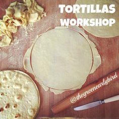 Voici une recette que j'adore!!! Et oui je suis une ultra des tortillas! Je les mange en wraps, enchilladas, burritos, galettes bref à toutes les sauces et toutes les saveurs!
