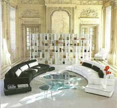 22 best european interior design images home decor interior rh pinterest com classic european interior home design classic european style interior design