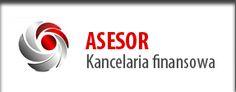 http://www.asesor.info.pl/windykacja-osob-prywatnych