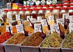 BOUTIQUE. Tel Aviv shopping
