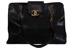 chanel australia | ... Vintage Clothing Company Blog: Christmas List: Vintage Chanel Handbag