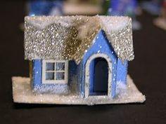 Meyer Imports : Christmas Items