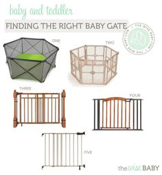 The 23 Best Round Baby Play Mats Images On Pinterest
