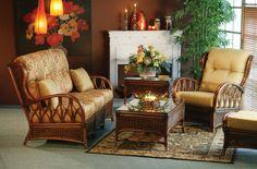 Casual, Contemporary and Conventional Outdoor Furniture Indoor Wicker Furniture, Outdoor Furniture Sets, Outdoor Decor, Cushions, Sofa, Contemporary, Floral, Home Decor, Throw Pillows