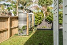"""See our web site for more info on """"rainwater collection system"""". It is an outstanding area for more information. Soil Layers, Rain Barrel, Fish Ponds, Water Conservation, Cheat Sheets, Backyard Landscaping, Backyard Games, Backyard Ideas, Decoration"""