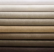 Upholstery Swatches