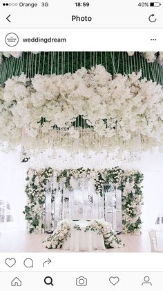 pelamin, with bronze/brown instead of white