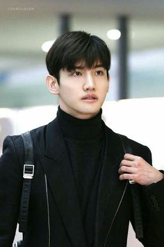 Tvxq Changmin, Jung Yunho, K Pop, Royal Pirates, Pop Music Artists, Chang Min, Fandom, Korean Star, Korean Men