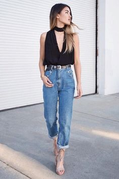 7bb93915f68 581 Best Style Inspirations images in 2019