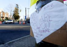 Newtown group aims to prevent violent tragedies - CBS News