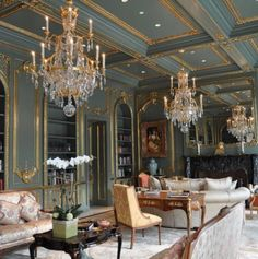 78ab79f9c018e94f7aba40f7f4573a39--cream-and-gold-home-decor-ideas Palatial Manor Homes Designs on country home design, small home design, village home design,