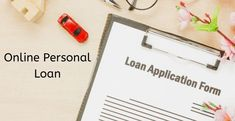 People are facing lengthy application process for applying loan, Alot of personal loan aap take you nowhere. Afinoz is best personal loan aap that help you to take the loan with the easy click steps apply personal loan online. Instant Loans Online, Online Loans, Profit And Loss Statement, Quick Loans, Unsecured Loans, Good Credit Score, Loan Application, Borrow Money, Interest Rates
