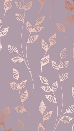 Trendy Wallpaper Phone Backgrounds Pattern Pink Ideas Bright Walls Create P … – funny wallpapers Wallpaper Pastel, Gold Wallpaper Background, Rose Gold Wallpaper, Flower Phone Wallpaper, Phone Background Patterns, Trendy Wallpaper, Cute Wallpaper Backgrounds, Wallpaper Iphone Cute, Tumblr Wallpaper