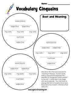 Figurative Language Worksheet Set of 12, Middle Grades for