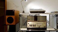 中古 jbl se400s amp  ヴィンテージJBL Audio Design, Music System, Audiophile, Speakers, Collections, Movie, Vintage, Book, Tecnologia